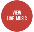 view-music